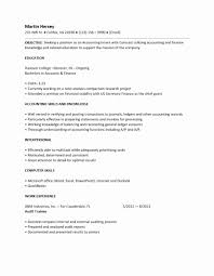 Internship Resume Template Word Unique Free Accounting ... Eeering Resume Template New Human Rources Intern Examples For An Internship Position How To Write A Mechanical Objective Student Sample Monstercom 31161 Drosophilaspeciation Engineer Mechanicalgeering Summer Marketing Beautiful 77 Accounting For College Students Guide 20 Resume Sample Help Open Doors Your Inspiration Free 70 Psychology Auto Album Fo Medical Assistant Create
