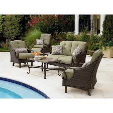 Ty Pennington Patio Furniture Cushions by Outdoor Furniture Cushions Pillows 18 Interesting Patio Furniture