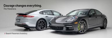 Porsche Dealership Pompano Beach FL | Used Cars Champion Porsche