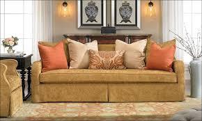 Furniture Amazing Art Van Furniture Reviews Illinois Value City