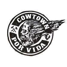 Cowtown Bustin Logo Purple 9 X 25 Sticker Calstreets Skateshop Riser Pads In 18 By Thunder Trucks Buy Baker Brand Skateboard 85 Hunter Greenorg Wthunder The Leader Controlthunder A Classic Logo From Sonora Toxin Round Decal Precise Circle Track Drag Racing Street Strip Pinterest Text Daewoo Car Amazing Wallpapers Thunder Trucks Fall 17 Drop 1 Dlxsfcom