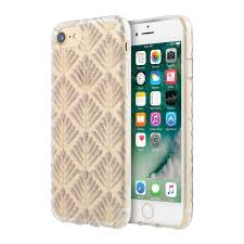Incipio NGP Design Series White Flowers Case ForiPhone 7 Plus/iPhone 6/6s  Plus Kristin Author At Incipio Blog Page 23 Of 95 Best Samsung Galaxy S9 And Cases Top Picks In Every Style Pcworld Element Vape Coupon Code June 2018 Kmart Toy Promo Bowneteu Note 8 Cases 2019 Android Central Peel Case Discount Code February 122 25 Off Ruged Coupons Discount Codes Wethriftcom Details About Iphone 7 Feather Slim Shockproof Soft Ultra Thin Cover Dualpro For Lg G8 Thinq Iridescent Red Black Ngp Design Series White Flowers Foriphone Plusiphone 66s Plus Ipad Pro Form Factors Featured Dualpro Ombre Blue Coupon Handtec Purina Cat Chow Printable