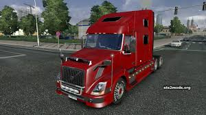 Mod By Malcom37 For Euro Truck Simulator 2 Tested On 1 12 And 1 14 ... Euro Truck Simulator 2 Mod Bus V100 720 Hd Download Truck Simulator Mod Loja De Acessrios Download 60 Fps Mercedes Benz Atego 2425 126x Coches Y Camiones Descarga Ets Graphic Improved By Ion For Game Mods New Police Modailt Farming Simulatoreuro Bus Passenger Transport And Terminal Mode 119 Engine Addon Pack V 02 American Ats Malcom37 Tested On 1 12 And 14 Desktop Themes Mega Tuning Mod Mercedes Pgr Sliwno