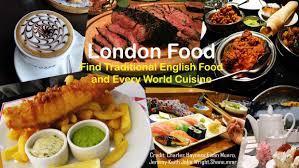 photos cuisine food cuisine where to eat food etiquette