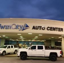 Twin City Used Car Center -Alcoa, Knoxville, East TN - Home | Facebook Used Cars Knoxville Tn Trucks Carmex Auto Parker Sales Ford Van Box In For Sale Financial Mack 1997 Volvo Fe7 Gasoline Fuel Truck Small Truck Big Service 2018 Nissan Titan Tennessee Harper Square New Audi Volkswagen Fiat Porsche Maserati Volunteer Chevrolet In Seerville A Morristown Pigeon Forge Fun Diesel Series Roadrunner Motors Tn Arhautocom 2017 Gmc Sierra 2500 Denali