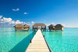 100 Rangali Resort 5 Star Conrad Maldives Island Conrad
