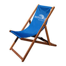 Deck Chairs - Expand A Sign Folding Chair Outdoor Portable Leisure Beach West Marine Lowback Goanywhere Seat 2 Cosco Vinyl Chair 4pack Black Walmartcom Selecting The Best Deck Boating Magazine New Savings For Ding Chairs People Goanywherechair Hashtag On Twitter Shockwave Marine Suspension Seating Shockwave Seats Abletosails Instagram Photos And Videos Instaghubcom Amazoncom Wise With Alinum Frame White Arms West Quick Look Youtube The 25 Garden Stylish Gardens How To Add More Your Fishing Boat Sport