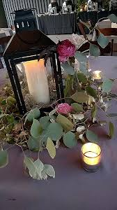 Lovely Wedding Decor Packages black ires