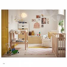 chambres b b ikea chambre bébé pas cher ikea awesome sniglar lit bébé hªtre 60x120 cm