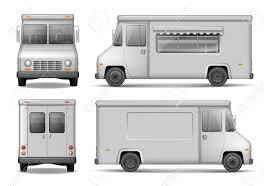 Food Truck Vector Template For Car Advertising. Service Delivery ... 28 Collection Of Truck Clipart Png High Quality Free Cliparts Delivery 1253801 Illustration By Vectorace 1051507 Visekart Food Truck Free On Dumielauxepicesnet Save Our Oceans Small House On Stock Vector Lorry Vans Clipart Pencil And In Color Vans A Panda Images Cargo Frames Illustrations Hd Images Driver Waving Cartoon Camper Collection Download Share