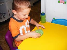 Crayola Bathtub Fingerpaint Soap By Play Visions by Kidspert July 2013