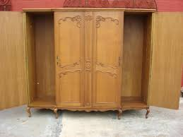 armoire Closet Armoire Wardrobe Our Generation Vanity Trunk For