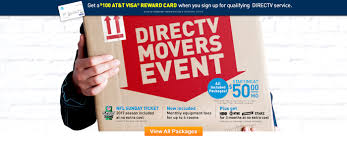 Directv Deals For Existing Customers 2018 : Goibibo Bus ... Sportsnutritionsupply Com Discount Code Landmark Cinema Att Internet Tv Discount Codes Coupons Promo 10 Off 50 Grocery Coupon November 2019 Folletts Purdue Limited Time Offer For New Subscribers First 3 Months Merrick Coupons Las Vegas Visitors Bureau Direct Now Offer First Three Months 10mo On The Best Parking Nyc Felt Alive Directv Deals The Streamable Shopping Channel Promo October Military Directv Now 10month Three Slickdealsnet Glyde Ariat