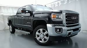 New GMC Sierra 2500HD Vehicles For Sale Near Hammond, New Orleans ... Dump Trucks In Baton Rouge La For Sale Used On Buyllsearch Tow Truck Jobs Best Resource Western Star Louisiana 2008 Ford F150 Fx2 Cargurus 1gccs14r0j2175098 1988 Gray Chevrolet S Truck S1 On In 2001 Mack Vision Cx613 For Sale Rouge By Dealer Supreme Chevrolet Of Gonzales New Chevy Dealership Cars Near Gmc Sierra 2500hd Vehicles Near Hammond Orleans