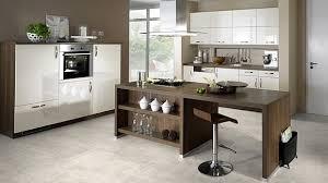 Küche Boden Verlegen Wineo Purline Bioboden Puro Snow Fliesen Zur Verklebung Oder Verlegung Mit Silentpremium