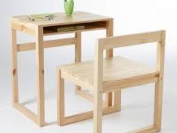 bureau enfant en bois bureau encastrable en bois la redoute par maison