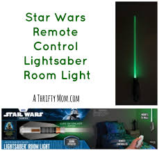 Best Images About Star Wars Pottery Barn Kids With Lightsaber ... Pottery Barn Kids Beds Ytbutchvercom Bolling With 5 Jaxs Spiderman Room Is Finally Complete Lot Baby Choo Train Pic Lamp Night Bedroom Ideas Webbkyrkancom Whats The Perfect Sleep Vironment For A Toddler Babycenter Nightstand Build Ana White Katie Open Shelf Diy Love My Sons Batman Room Bedding Batman Light 25 Unique Night Lights Ideas On Pinterest Fairy Jars Best Long Ryders Bullet Journal Yearly Bedrooms Boys Lighting For Duvet Boy Tips Styling Bright And Neutral Nursery
