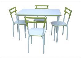 chaise haute beaba chaise haute beaba 609487 ikea chaise haute enfant chaise haute