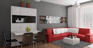 Minecraft Living Room Decorations by Living Room Open Plan Kitchen Living Room Decorating Ideas