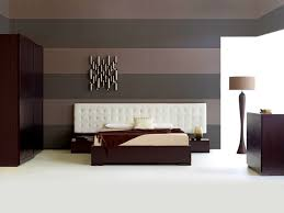 Minecraft Living Room Ideas by Apartments Knockout Modern Furniture Ideas For Home And