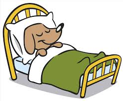 Make Bed Clip Art Kids Vanvoorstjazz