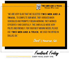 TMT Dallas (@TMTDallas) | Twitter 50 Of The Best Food Trucks In Us Mental Floss Two Men And A Truck Home Facebook Gypsy Paws The Ghost Sentry And Secret Tunnel Under New Hope Church By Amazoncom Tasure Truck Two Men And Chattanooga Tn Movers Twomenmboro Twitter Photos For A Dallas Yelp Man Killed Southern Crash Was Driving Wrong Way On I45