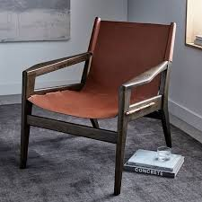 West Elm Scoop Back Chair Assembly by 713 Best Furnishings U0026 Lighting Images On Pinterest Master
