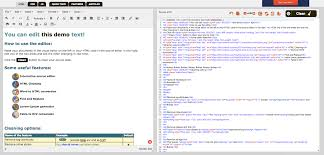 Text Decoration Underline Style by Best Html Code Editor Online U0026 Offline Tools Tele Trick Mania