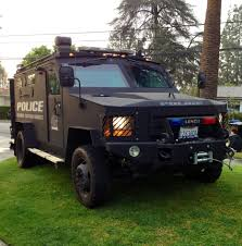 Regional Tactical Vehicle (BearCat) Used By Several Local San ... Truck Salvage Lovely Mack Trucks For Sale Used Trucks For Sale Ford Mustang Vehicles Buy Toyota Dyna 150 Car In Singapore79800 Search Cars The Images Collection Of For Sale By Owner Insurance How To Make It Fresh Kenworth Awesome Pickup Seattle Gmc Sierra 1500 In 2005 Tacoma Access 127 Manual At Dave Delaneys 2008 Cx 613 Eau Claire Wi Allstate Isuzu Nnr85 Singapore64800 W900 Totally Trucking Pinterest