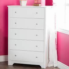 Black Dresser Pink Drawers by Bedroom Decor Black White Drawer Tall Chest Bedding 5 Drawer