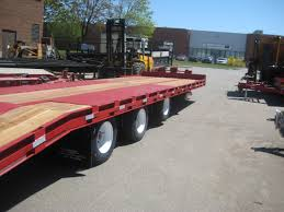 The 28 Inspirational Truck Bed Trailer For Sale   Bedroom Designs Ideas 2005 Mack Vision Stock P151 Cabs Tpi Gabrielli Truck Sales 10 Locations In The Greater New York Area The 28 Inspirational Bed Trailer For Sale Bedroom Designs Ideas Kohls Weelborg Chevrolet Ulm Mn Serving Fairmont Mankato 1999 Intertional 9400 P544 Hoods Walker Nitro Wv Hurricane Huntington Peterbilt Home M T Chicagolands Premier And Jm Manufacturing Vh Trucks Inc Staff Teams Management 2009 Peterbilt 389 P322 Used Carsuv Dealership Auburn Me K R Auto