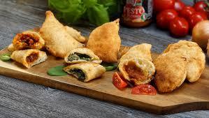 italienische rezepte und küchengeheimnisse oro di parma