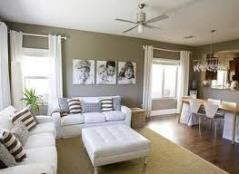 19 small living room paint colors good paint color ideas for