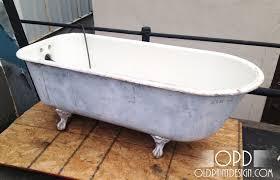 Bathtub Refinishing Training Videos by May 2012 U2013 Old Paint Design