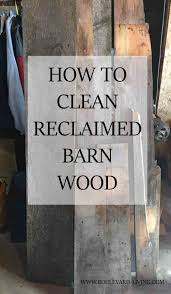How To Clean Reclaimed Wood | #ScrapWorkLove #GetBuilding2015 ... Reclaimed Product List Wood Ding Tables Made From Old Barns Best 25 Wood Fniture Ideas On Pinterest Barnwood Siding Google Search Barn Siding Barn Tv Stand Media Standmade From By Mocoprimitive Rustic Media Console Table Reclaimed And Table Fniture Bitdigest Design Consider Chicago Community Gallery Antique Wide Plank Hardwood Flooring Longleaf Lumber Board Doors