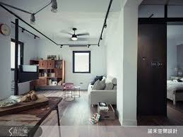 chambre rang馥 75 best work desk images on work spaces design