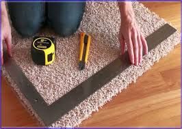 carpet tiles menards