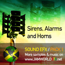 Jamworld876 Sound Effects Pack 1 - Jamworld876 Big Button Box Alarms Sirens Horns Hd Sounds App Ranking And Vehicle Transportation Sound Effects Vessels Free 18 Wheeler Truck Horn Effect Or Bus Stebel Musical Air Kit The Godfather Tune 12 Volt Car Klaxon Passing By Youtube Fixes Pack 2018 V181 For Ets2 Mods Euro Truck Hot 80w 5 Siren System Warning Loud Megaphone Mic Auto Jamworld876 1 Sounds Ats Wolo Bigbad Max Deep 320hz 123db 12v 80v Reverse Alarm Security 105db Loud