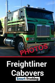The Ultimate Freightliner Cabover Quick Guide And Photo Gallery ... 12 Ultimate Reasons Fleet Managers Need To Monitor Hard Braking Big Truck Sleepers Come Back The Trucking Industry Hino Certified Specifications Info Lynch Center The Okosh 6x6 Airport Fire Lets See Those Water Cannons How We Shipped 600lb Navistar Blade Diesel Brothers Star Ordered Stop Selling Building Smoke Commercial Maintenance Checklist Jb Tool Sales Inc Test Drives 2018 Freightliner New Cascadia Nikola Motor Company On Twitter Compliment Is Elonmusk Racing Photo Image Gallery 6 Steps Of Buying A Used Semi Coinental Bank