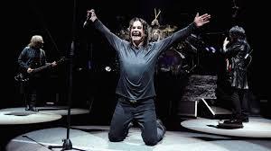 Smashing Pumpkins Tour Merchandise by Earnings U0026 Attendance How Much Do Black Sabbath Iron Maiden