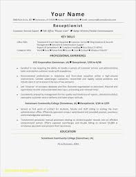 Best Resume Format For Oil And Gas Industry Software Configuration ... 15 Objective For A Receptionist Resume Payroll Slip Medical This Flawless Nurse 74 Unique Stock Of Examples For Front Desk Samples Inspirational Assistant Office Sample New Skills Rumes Bilingual Tjfsjournalorg Summary Good Entry Best Format Oil And Gas Industry Software Cfiguration Pin By Free Templates Tempalates Image On 22 Excellent Objectives