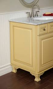 Mid Continent Cabinets Specifications by 37 Best Midcontinent Cabinetry Images On Pinterest Mid Continent