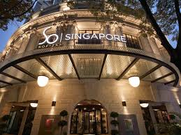Hotel Patio Andaluz El Quisco by 89 Inglesina Zuma High Chair In Whitegraphite Inglesina