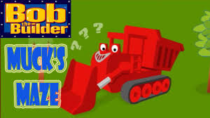Bob The Builder Game Video - Muck's Maze Episode - Bob The Builder ... City Builder Tycoon Trucks Cstruction Crane 3d Apk Download Police Plane Transporter Truck Game For Android With Mobile Build Space Car Games 2017 Build My Truckfix It Kids Paw Patrol Road Highway Builders Pro 2018 Free Download Building Simulator Simulation Game Your Own Dodge Online Best Resource Border Security Cargo Of Pc Dvd Amazoncouk Video
