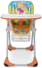 Chicco 6079065330000 Polly Baby Chair - Multi Color Price ... Chicco Caddy Hook On Chair New Red Polly 2 Start Highchair Tweet 360 On Table Top High In Sm5 Sutton Fr Details About Pocket Snack Portable Travel Booster Seat Mandarino Orange Lullago Bassinet Progress 5in1 Free For Tool Baby Hug Meal Kit Greywhite 8 Best Chairs Of 2018 Clip And Toddler Equipment Rentals