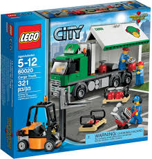 Lego City Garbage Truck - Garden View Landscape Lego Garbage Truck Moc Building Itructions Youtube Not Your Typical Trash The Brothers Brick Mercedes Benz Axor Refuse Thirdwiggcom 12 In 1 Laser Pegs City On Pixmaniacom Lego City Pinterest Toys Buy Online From Fishpdconz 708051 Chomper 30313 With Minifigure X 3 Ebay Classic 10704 How Similiar Build Legos Keywords Legocom Us
