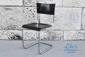 Lichterloh Baby Rocking Chair, Czech Republic Cheap Modern Rocking Chair Find Joseph Allen Wayfair Concrete Rocking Chair Lichterloh Baby Czech Republic 1950s American Gf058wy Sold Reviews Joss Main Allmodern Aries Milo Baughman Style Chrome Mid Century
