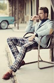 Vintage Mens Wear 9 Fevrier 2014 Liked Share It