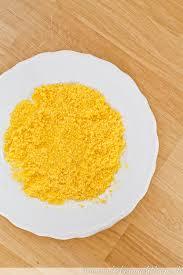 orangen zucker geschenk aus der küche lecker macht laune