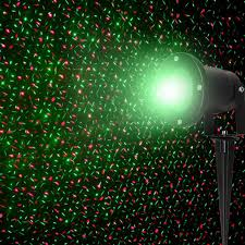 Firefly Laser Lamp Uk by Waterproof Outdoor Garden Landscape Lighting Rgb Laser Stage Light